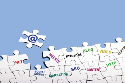 خرید اینترنتی, افزایش فروش در اینترنت