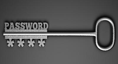 طریقه ساختن پسورد امن, چگونه یک رمز عبور ایمن انتخاب کنیم