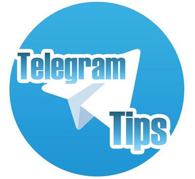 قفل کردن چت ها در تلگرام, پاک کردن اکانت تلگرام