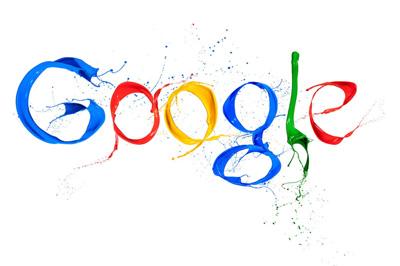 ترفندهای اینترنتی, بازی گوگل