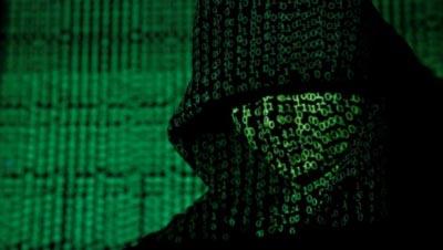 روش های جدید شناسایی بدافزار ها, ضد بدافزار