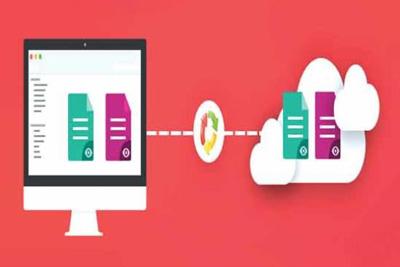 برنامه ی آفیس آنلاین,بازکردن فایلهای آفیس آنلاین