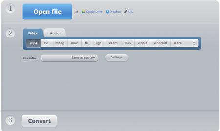 تغییر فرمت فایل ,نرم افزار تغییر فرمت فایل ها