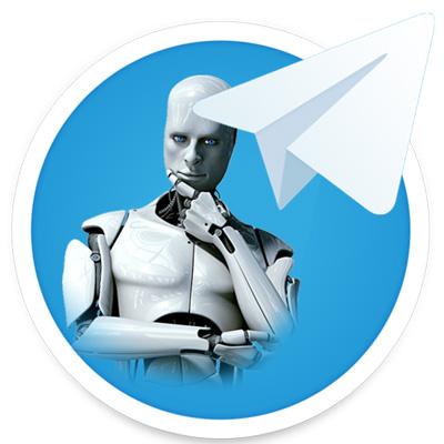 تلگرام , آموزش ساخت ربات در تلگرام