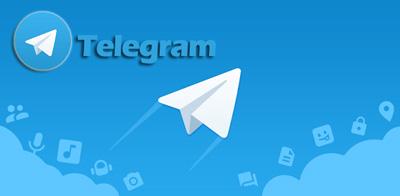 چه افرادی شماره شما را در تلگرام گوشی خود دارند؟