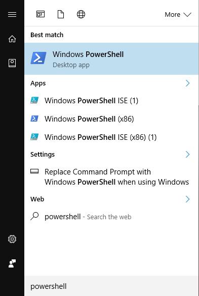 پشتزمینهی صفحهی Lock , ترفند ویندوز 10