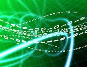 چطور از بلاک واتس اپ خارج شویم افزایش سرعت اینترنت از طریق تنظیمات رجیستری