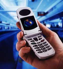 آشنایی با ترفندهای موبایل>>> ترفند کاربردی مخفی سازی فایل های موبایل بدون استفاده از نرم افزار