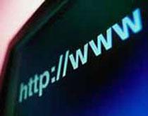 مشکلات و گرفتارهای استفاده از اینترنت