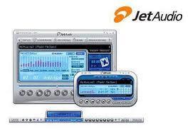 14دلیل استفاده ازJetAudio به جایMedia Player