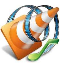 6 قابلیت ناشناخته در نرمافزارVLC media player