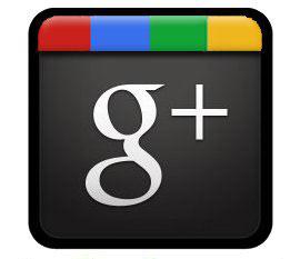 12+1 ترفند و نکته در «گوگلپلاس»