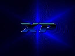 نصب اتوماتیک و بدون دردسر ویندوز XP