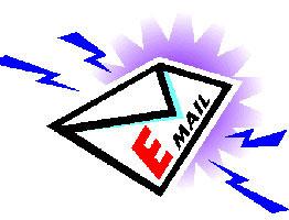 ارسال ایمیل صوتی از طریق نرم افزار Outlook