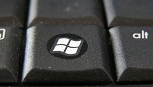 چگونه کلید Windows صفحه کلید را غیر فعال کنیم