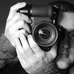 اشتباهات معمول عکاسان تازه کار