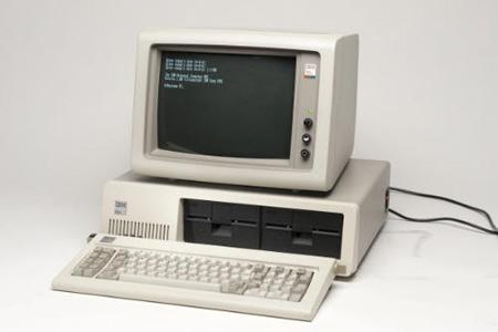 تاریخچه کامپیوتر,تاریخچه ساخت کامپیوتر,کامپیوتر