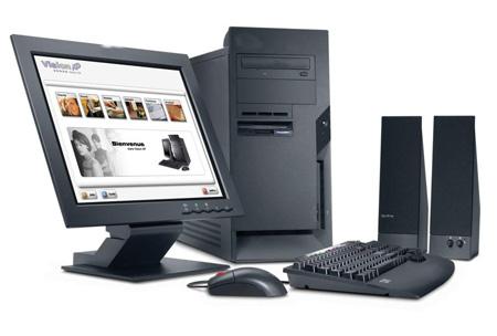 تاریخچه کامپیوتر,تاریخچه پیدایش کامپیوتر,کامپیوتر
