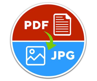 برنامه ای برای تبدیل پی دی اف به عکس, دانلود رایگان تبدیل پی دی اف به عکس