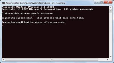 برنامه باز کردن فایل خراب, خوب کردن فایل خراب