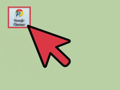 چگونه از سایت 4shared دانلود کنیم, آموزش دانلود از سایت 4shared
