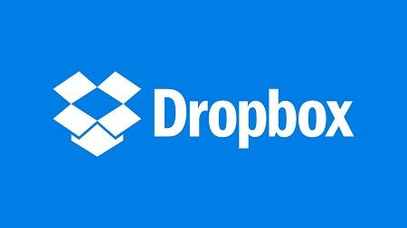 تأیید صحت ۲ مرحلهای دراپ باکس, راهنمای احراز هویت دو عاملی Dropbox, نحوه فعال کردن تأیید صحت دو مرحله ای Dropbox