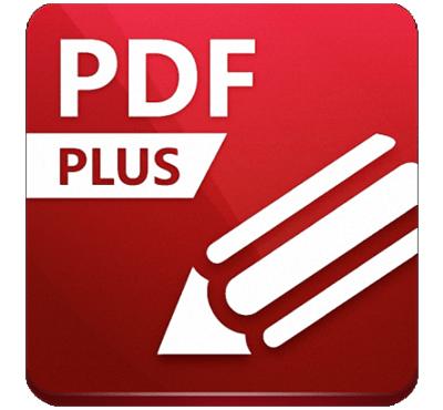 ویرایش فایل های pdf قفل شده, ایجاد و ویرایش فایل های pdf