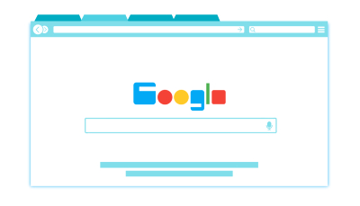 آموزش فعالسازی حالت مطالعه مخفی گوگل کروم, توسعه حالت مخصوص مطالعه در کروم