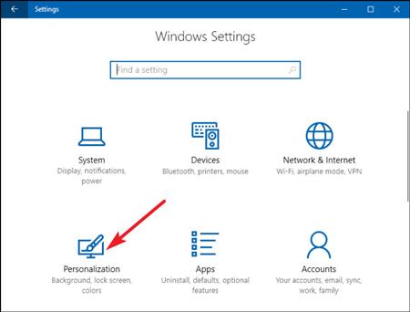 [تصویر:  enable-windows10-screensaver1-2.jpg]