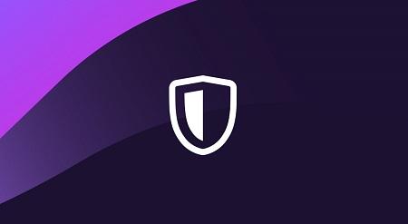 معایب ویژگی ENHANCED TRACKING PROTECTION فایرفاکس, حفاظت از ردیابی فایرفاکس, فعال سازی ویژگی ENHANCED TRACKING PROTECTION