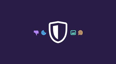 وبگردی امن با ویژگی enhanced tracking protection, نحوه استفاده از ویژگی Enhanced Tracking Protection فایرفاکس, ویژگی های امنیتی مرورگر فایرفاکس