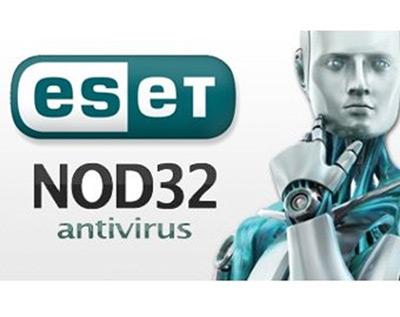 آموزش تصویری نصب و آپدیت آنتی ویروس نود32