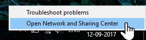 خاموش کردن وای فای کامپیوتردر زمان خاص, نحوه خاموش کردن وای فای کامپیوتر