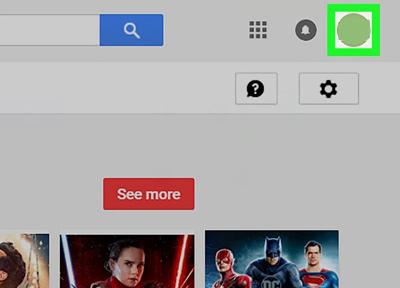 سایت گوگل پلی, استفاده از گوگل پلی