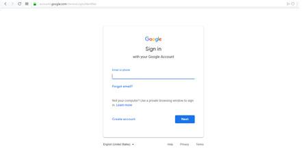 پیدا کردن تلفن همراه موبایل سرقتی مفقودی, نرم افزار مکان یاب گوگل