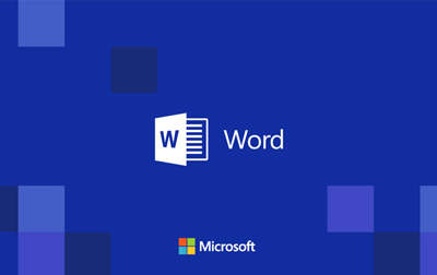طرز نوشتن پاورقی در ورد, اضافه کردن پاورقی در نرم افزار Word