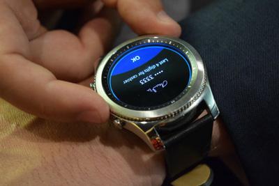 خرید ساعت های هوشمند گوگل , ساعت های هوشمند جدید