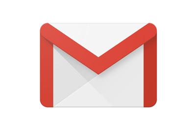 آموزش نحوه مدیریت فضای ذخیره سازی در Gmail