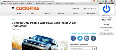 افزونه های گوگل کروم,مرور گر گوگل کروم,نصب افزونه ها در گوگل کروم