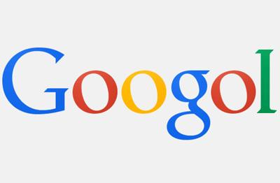قابلیتهای جدید گوگل, بازی شیر یا خط آنلاین