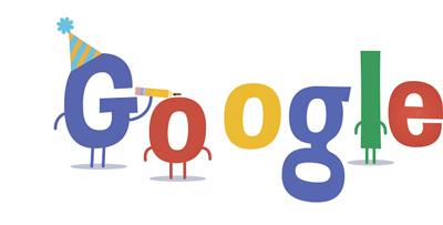 آموزش تغییر لوگوی گوگل,تغییر لوگوی گوگل به دلخواه
