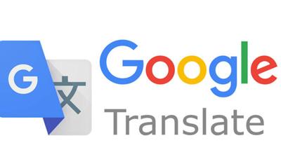 مترجم گوگل ترنسليت, ترجمه سايت با گوگل ترنسليت