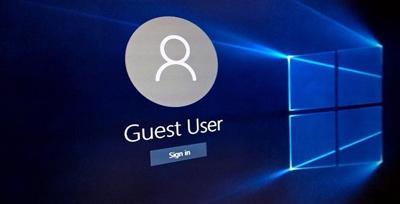 Guest Mode در گوشی های اندروید, قابلیت Guest Mode