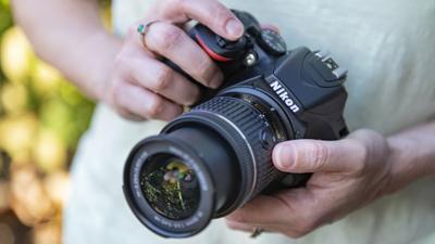 مشاوره خرید دوربین عکاسی, راهنمایی خرید دوربین عکاسی دیجیتال