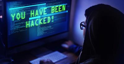 اگر هک شديم چه بايد بکنيم