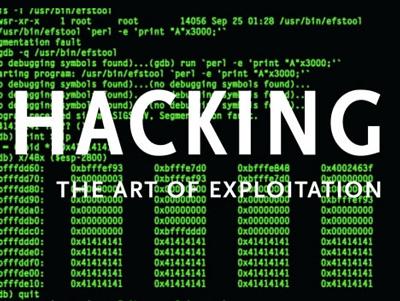 راه خلاصی از هک شدن, هک شدن آیدی, برطرف کردن مشکل هک شدن سایت