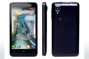 گوشی های هوشمند,شارژ گوشیهای هوشمند با آب جوش,دستگاه شارژر ترمودینامیک