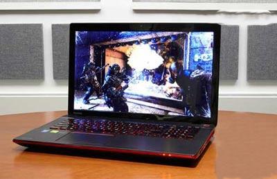 لپ تاپ توشیبا,بهترین لپ تاپ های توشیبا