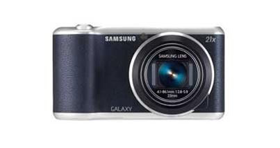 دوربین,دوربین عکاسی,بهترین دوربین های عکاسی