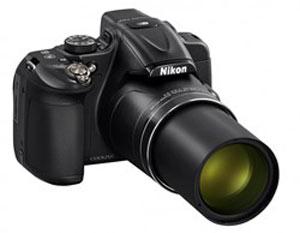 دوربین های نیکون, جدیدترین دوربین های نیکون,انواع دوربین های نیکون